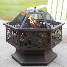 Patio Heaters For Sale Fire Pits U0026 Tables Cyber Monday Deals Through 12 3