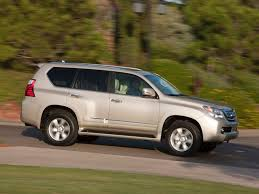 lexus gx update toyota issues recall on 2010 lexus gx 460 update vehicle