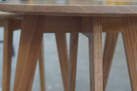 how to make a small table the london of furniture making make a coffee table 495