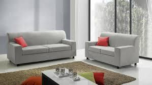divanetti piccoli 8 divani economici a 2 posti con prezzi bcasa