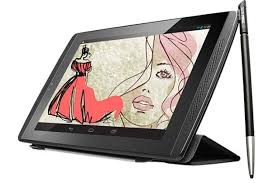 fastest android tablet 03 the world s fastest 7 inch android tablet xolo pplay tegra note