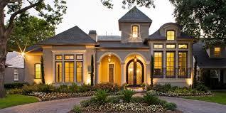 newest home design trends exterior house designs trends and ideas 2018 2019 exterior house