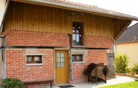chambres d hotes aube chambre d hôtes chez mariette à bouy luxembourg aube chambre d