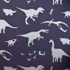 dinosaur kids wallpaper unique wallpaper cuckooland