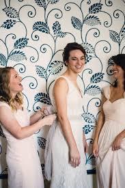 styled southern wedding in winston salem nc classic bride blog