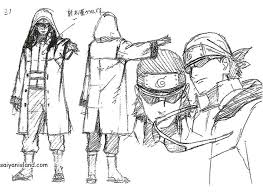 165 best character designs images on pinterest character design