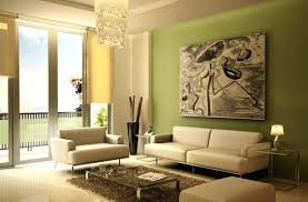 living room color ideas for dark brown furniture simple of decor