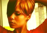 hairstyles short on top long on bottom hairstyle short on top long on bottom 40 long pixie hairstyles 22