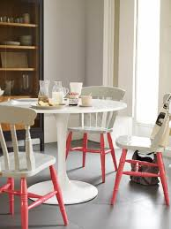 Fun Dining Room Chairs Marvelous Fun Dining Room Chairs 26 For Your Rustic Dining Room