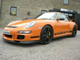 used porsche 911 uk used porsche 911 2007 petrol gt3 rs 2dr coupe manual for sale in