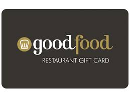 restaurant gift cards 50 food gift card australia post shop