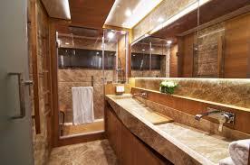rustic bathrooms designs gurdjieffouspensky com