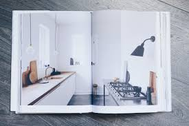 home design books inspiration favorite design books and magazines what she designs