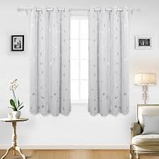 White Curtains For Bedroom White Bedroom Curtains Co Uk