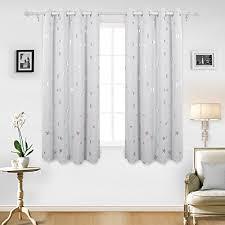 white curtains for bedroom white eyelet curtains amazon co uk