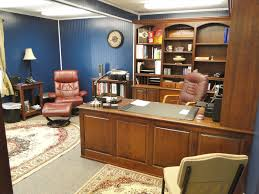 Custom Built Desks Home Office by Beautiful Cool Looking Offices Nice Home Office Interesting Custom