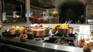 cuisine de l internaute internaute cuisine inspiration de conception de maison