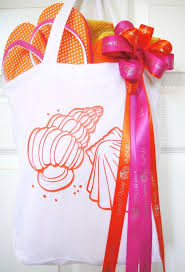 206 best wedding favors images on pinterest gift wrapping party