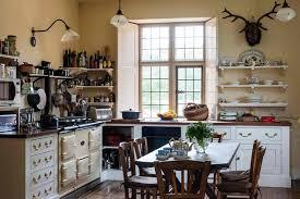 house kitchen ideas wonderful house kitchen design 150 kitchen design remodeling ideas