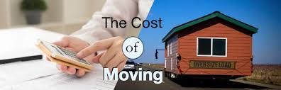 cost of manufactured home what is the cost of moving a manufactured home us mobile home pros