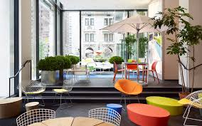 knoll home design store nyc knoll stromborg table collection the creative common good