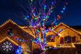 fort collins christmas lights fort collins christmas lights rachel olsen photography
