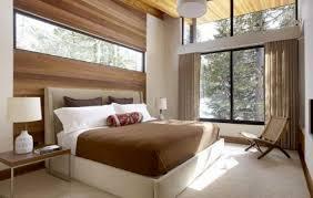 chambre secr鑼e votre chambre est la pièce la plus secrète de votre maison et