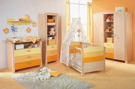 chambre geuther geuther kindermobel southlandsidewalks com
