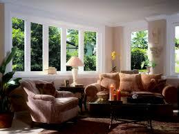 terry s discount windows more llc home improvement valparaiso door
