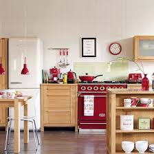freestanding kitchen ideas best 25 freestanding kitchen ideas on free standing