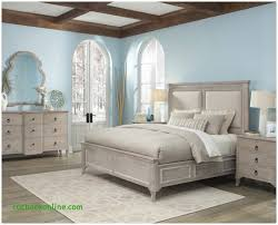 excellent ideas beachy bedroom furniture lovely idea 25 best