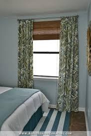 Sewing Window Treatmentscom - 242 best windows treatments images on pinterest curtains window