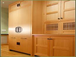 100 visio kitchen cabinet stencils visio sample electrical