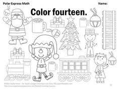 april showers color code addition sums 0 20 addition facts