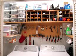 decorations clothes racks bakers racks wayfair basics rack interior wayfair basics rack