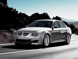 2014 Bmw 525i The Insurance Cost Difference Between A Bmw M5 Series And A