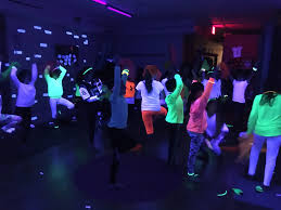 blacklight halloween party ideas witcher 3 hearts of stone dead man s party quest guide michigan