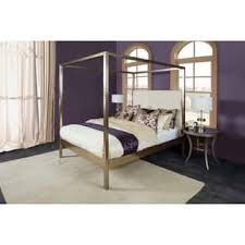 queen size canopy bed shop the best deals for dec 2017