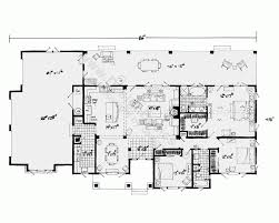 open floor plans one story five ingenious ways you can do with one story open floor