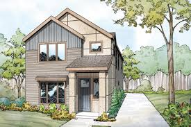 southwest home plans this contemporary townhome is much larger than it appears from the
