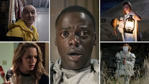 why 2017 u0027s hit horror movies are just the beginning of the revived