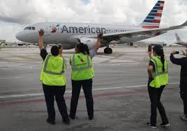 When To Travel To Cuba U S Businesses React To President Trump U0027s New Cuba Policy Miami