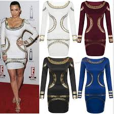 black long sleeve bodycon dress plus size bella forte glass