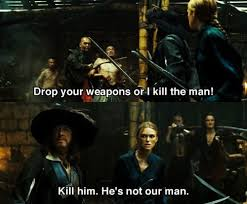 Pirates Of The Caribbean Memes - 25 pirates of the caribbean memes 19 pirates of the caribbean