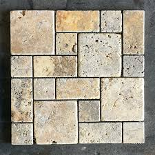 Travertine Floor Cleaning Houston by Floor Merchant Top Quality Flooring And Tile In Houston Tx