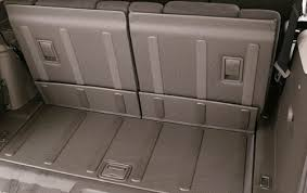 2007 Nissan Pathfinder Interior 2007 Nissan Pathfinder Se Off Road Market Value What U0027s My Car Worth