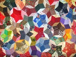 patchwork fabric patchwork quilt free stock photos in jpeg jpg