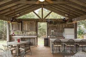 backyard pavilion ideas impressive creative home design interior