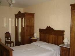 chambre d hote a bruges belgique bed breakfast bruges brugge belgique brugge chambres d