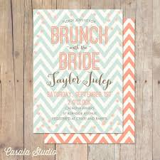 bridal shower brunch invite bridal brunch shower invitations dhavalthakur